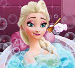 Elsa Beauty Bath