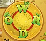 Word Cookies Online: Farm Life